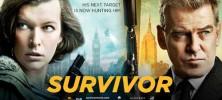 Survivor.2015