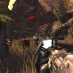 دانلود بازی Turok برای PC اکشن بازی بازی کامپیوتر