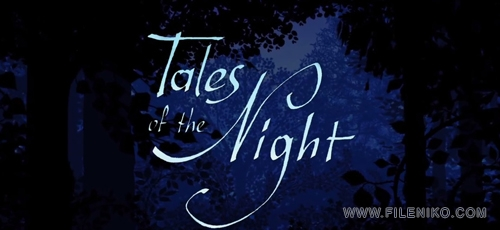 Tales-of-the-Night