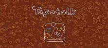 Tapatalk-Forum-App