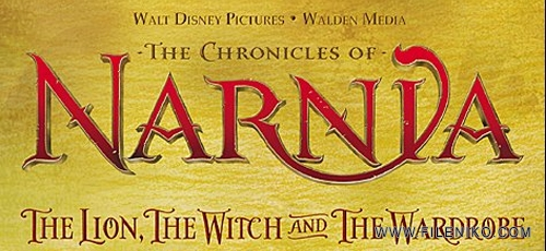 The-Chronicles-of-Narnia1