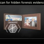 The-Trace-Murder-Mystery-Game-2