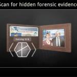 دانلود The Trace Murder Mystery Game 1.5.2 Full – بازی ماجراجویی ردیابی: رازورمز قتل اندروید + دیتا بازی اندروید ماجرایی موبایل