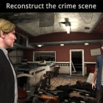The-Trace-Murder-Mystery-Game-4