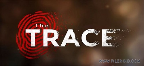 The-Trace-Murder-Mystery-Game