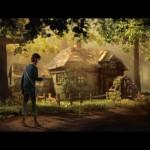 دانلود انیمیشن کوتاه نامه کیمیاگر – The Alchemist's Letter انیمیشن مالتی مدیا