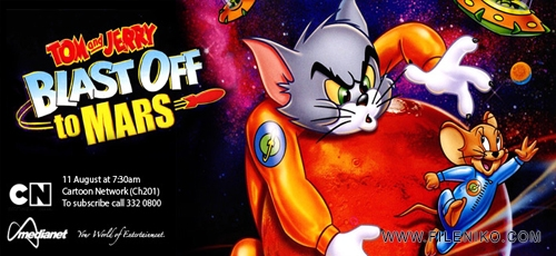 Tom-and-Jerry-Blast-Off-to-Mars!
