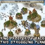 دانلود Totem Tribe Gold 1.2 – بازی اکشن قبیله توتم اندروید + دیتا اکشن بازی اندروید موبایل