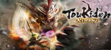 Toukiden-Kiwami-Main-visual