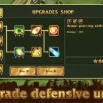 دانلود Toy Defense 1.24 – بازی استراتژیک دفاع اسباب بازی 1 اندروید + دیتا استراتژیک بازی اندروید موبایل