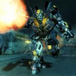 Transformers RevengeOfThFallen (1)