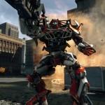 دانلود بازی Transformers Revenge Of The Fallen برای PC اکشن بازی بازی کامپیوتر