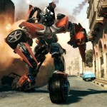 Transformers RevengeOfThFallen (3)