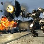 Transformers RevengeOfThFallen (4)