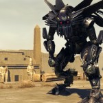 Transformers RevengeOfThFallen (5)