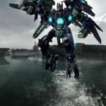 Transformers RevengeOfThFallen (6)