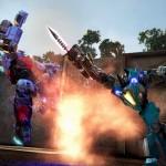TransformersRise OfTheDark Spark (2)