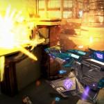 TransformersRise OfTheDark Spark (3)