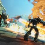 TransformersRise OfTheDark Spark (4)