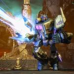 TransformersRise OfTheDark Spark (5)