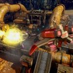 TransformersRise OfTheDark Spark (6)