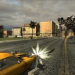 دانلود بازی Transformers The Game برای PC اکشن بازی بازی کامپیوتر