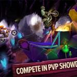 دانلود Trials Frontier 4.8.0 بازی موتور تریل اندروید بازی اندروید سرگرمی موبایل