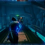Warframe-in-game-screenshots-6