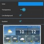 WeatherPro-2