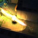 دانلود Xenowerk 1.5.0 بازی اکشن تیراندازی برای اندروید + دیتا + مود اکشن بازی اندروید موبایل