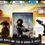 دانلود Zombiewood-Zombies in L.A! 1.5.3 – بازی زامبی گیم لافت اندروید + دیتا استراتژیک بازی اندروید موبایل