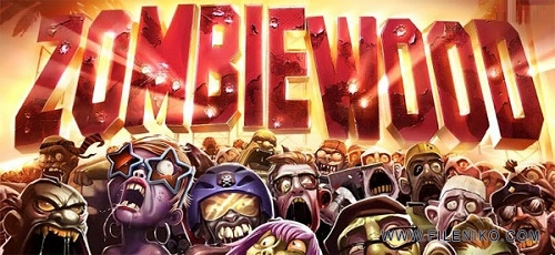 Zombiewood-Zombies-in-L.A