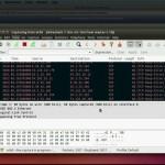 دانلود Protect Your Network with Open-Source Software آموزش تامین امنیت شبکه های کامپیوتری با نرم افزارهای منبع باز آموزش شبکه و امنیت مالتی مدیا