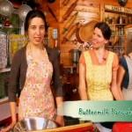 دانلود Homestead Blessings:The Art of Cooking آموزش آشپزی آموزش آشپزی و خانه داری آموزشی مالتی مدیا