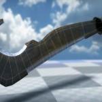 دانلود فیلم آموزشی Digital tutors Game Asset Production Pipeline in Unreal Engine آموزش ساخت بازی مالتی مدیا