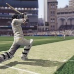aus-batting-02png-e32466.png