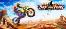 bikerivals