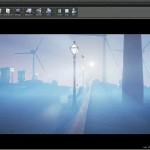 دانلود فیلم آموزشی Digital tutors Building an Interactive Day Night Cycle Game in Unreal Engine آموزش ساخت بازی مالتی مدیا