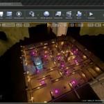 دانلود فیلم آموزشی Digital tutors Creating Gameplay Systems using Blueprint Features in Unreal Engine آموزش ساخت بازی مالتی مدیا