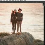 دانلود Creative Blurring with Photoshop آموزش ابزار Blur در فتوشاپ آموزش گرافیکی مالتی مدیا