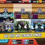 دانلود Battle of Toys v1.01.344 برای اندروید اکشن بازی اندروید موبایل