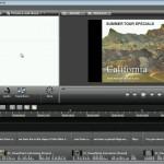 دانلود Camtasia Studio 8 Essential Training آموزش کامتاسیا،نرم افزار فیلم برداری از دسکتاپ آموزش صوتی تصویری آموزشی مالتی مدیا