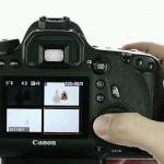 دانلود Up and Running with the Canon 6D آموزش عکسبرداری با دوربین کانن،مدل 6 دی آموزش عکاسی مالتی مدیا