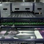 دانلود Lynda Print Production Fundamentals آموزش تکنیک های چاپ و کار با چاپگر آموزش عمومی کامپیوتر و اینترنت آموزشی مالتی مدیا