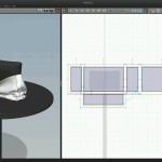 دانلود Marvelous Designer Video Tutorials آموزش نرم افزار طراحی لباس آموزش گرافیکی مالتی مدیا