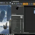 دانلود فیلم آموزشی Digital tutors Creating Morph Targets in Unreal Engine آموزش ساخت بازی مالتی مدیا