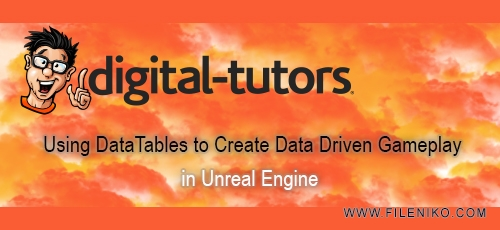data-tables