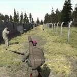 dayz-8-man-squad-ambush-epic-pvp-gameplay-1440p