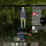 dayz-to-all-those-that-doubt-the-tent-is-in-game