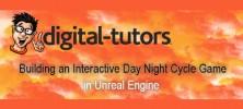 digital-tutors
